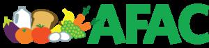 Arlington Charities - AFAC