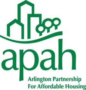 Arlington Charities - APAH