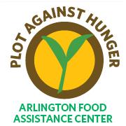 Plot Against Hunger
